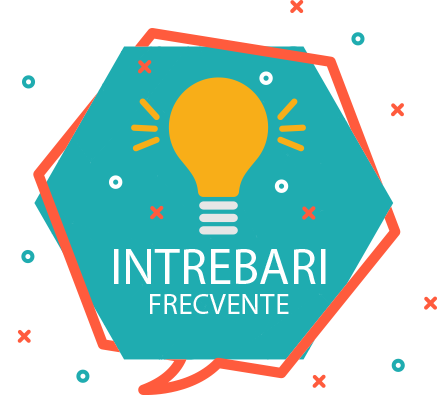 intebari
